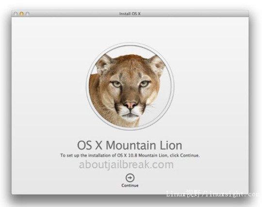 OS-X-10.8.51-540x427.jpg