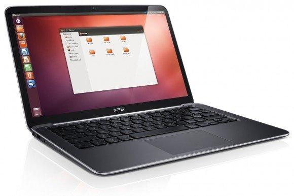 Dell-XPS-13-Ubuntu-Linux-Ultrabook