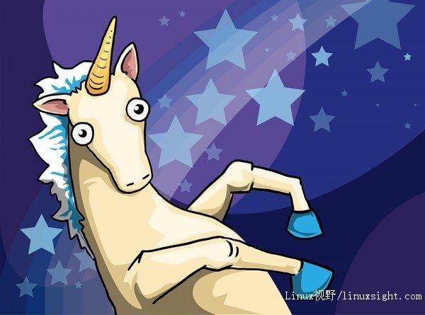 http://www.linuxsight.com/wp-content/uploads/linuxsight/2014/10/011538epw.jpg